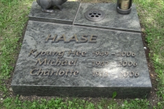 Haase1