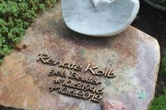 Kolb_Renate
