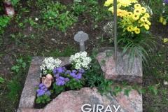 giray_1