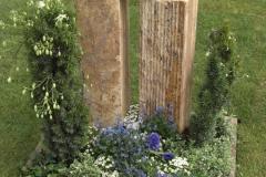 Ausstellung-Gartenschau