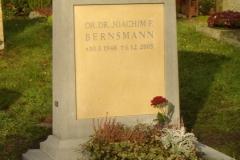 Bernsmann1
