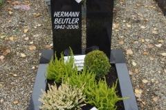 Beutler5