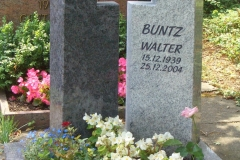 Buntz_1