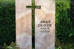 Dukek_1