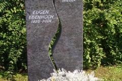 Ebenhoch-2