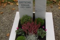 Gretschel