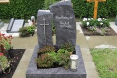 Hartberger_Rudolf